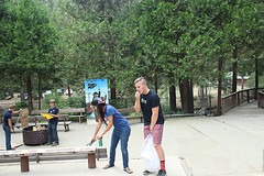 High School Summer Camp, '15, Mon, Resized (40 of 106)
