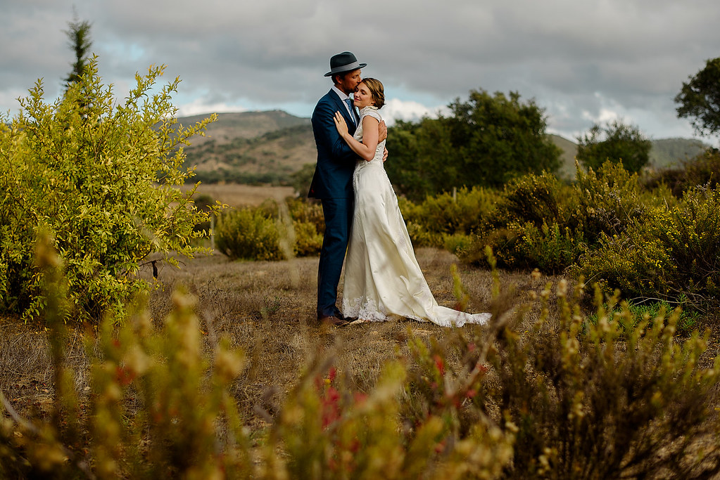 portugal-wedding-photographer_201664