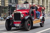 15- 1927 Opel / TSF FF Pfarrkirchen