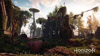 HZD_01_4k_Pro_Logo_1485511641 | by PlayStation Europe