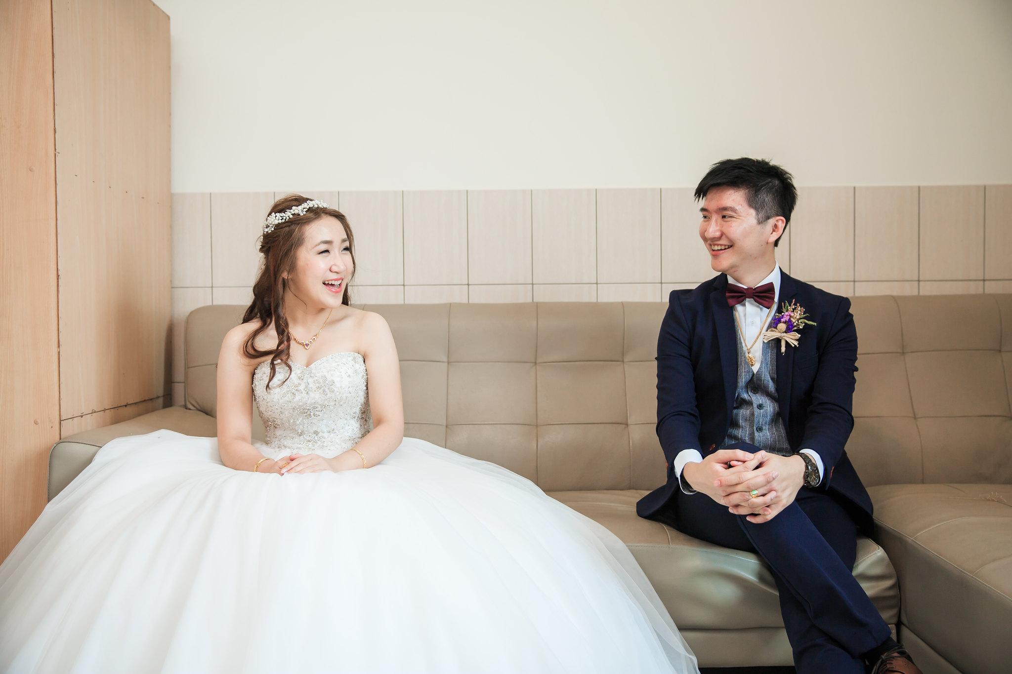 Wedding-176