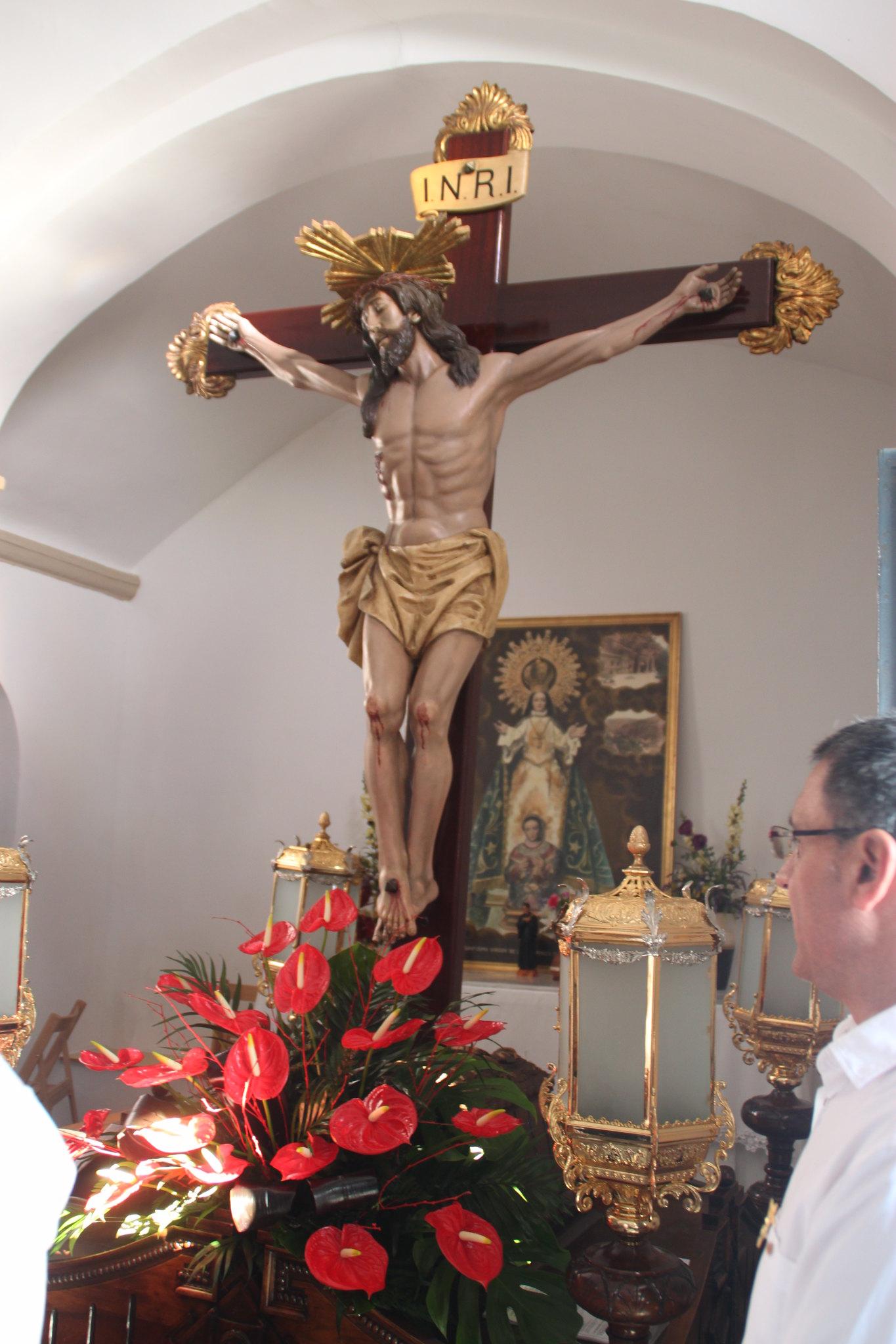 (2015-06-26) - Vía Crucis bajada - Javier Romero Ripoll  (012)