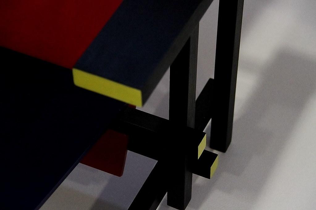 Gerrit Rietveld