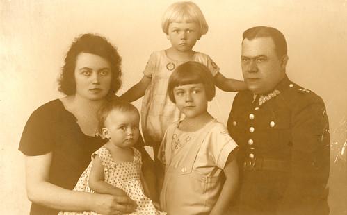 Krajewski_Family