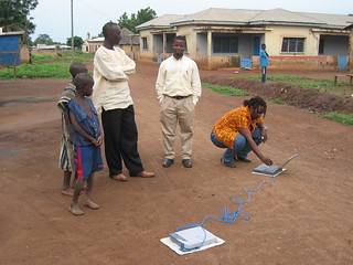 BénéTamaleWa2004025