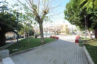 Πλατεία Κολλημένου 2