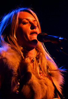 Liz Phair   by tehgipster