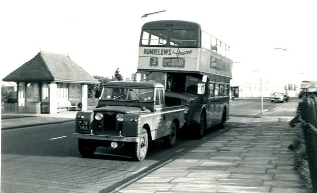 omnibuses 2867
