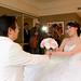 Hunter & Teresa 婚禮紀錄|台北君悅