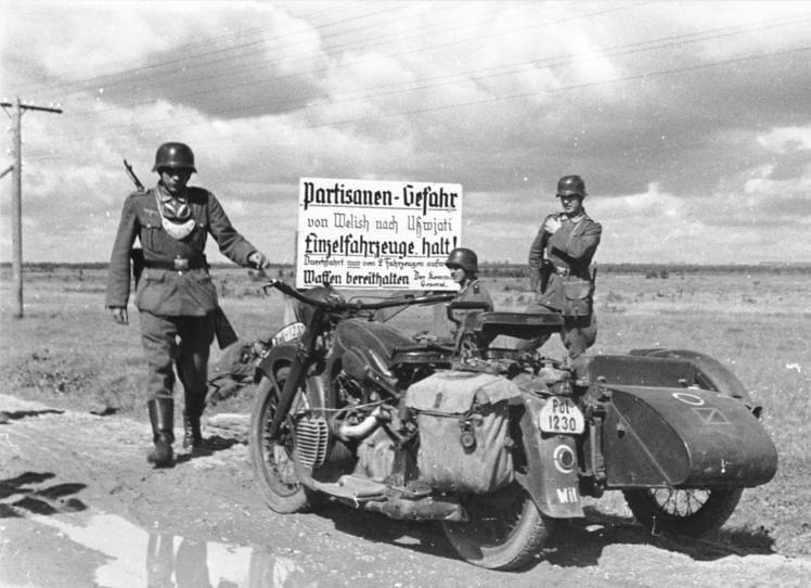 Hitler and Ferdinand Porsche (3)   GLORY. The largest
