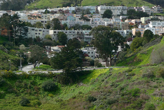 Glen Canyon Park #4 | by J.G. in S.F.