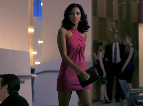 marsha thomason wikipedia