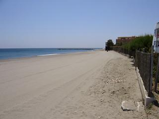 www.tailormadesotogrande.com octogano beach Sotogrande | by Sotogrande property sales & rentals