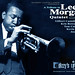 Lee Morgan Tribute (dzn by Shadowlight)