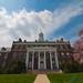 University of Maryland (9 of 55)