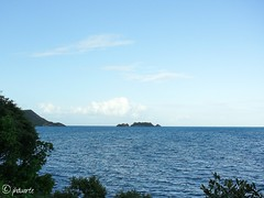 Îles de la Providence