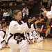 Sat, 02/26/2011 - 11:06 - Master Harvey Promotion