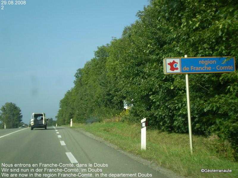 Annonces De Plans Cul Sur Mulhouse