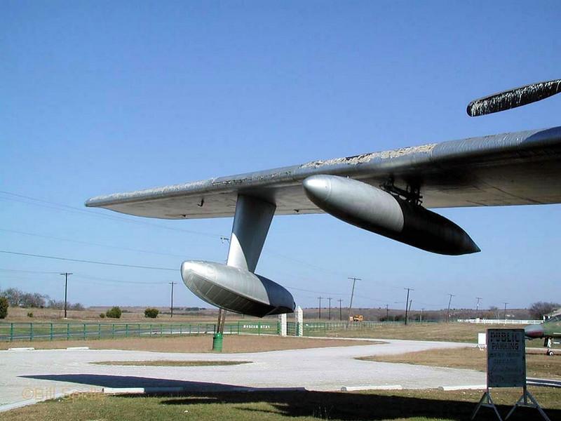 HU-16B Albatross (6)