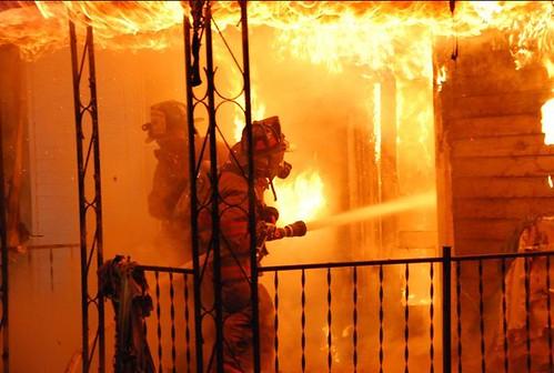 maryland burn fireengine dat firetrucks firefighters housefire burnedout displaced americanredcross disasteractionteam salisburymd salisburyfiredepartment redcrossmaryland redcrosslowershore wicomicocountymd americanredcrosslowershore