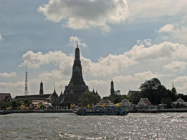 IMG_7643 Wat Arun