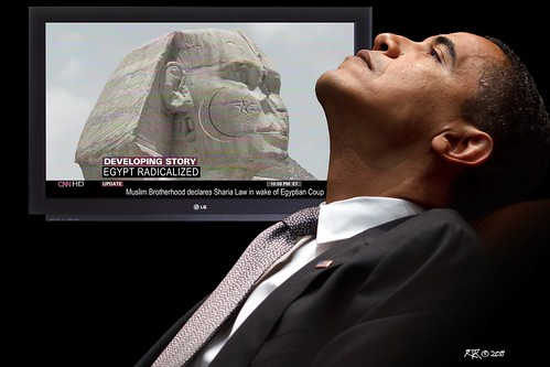 Egypt | by BKeyser_