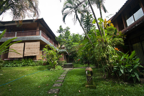 living in Ubud-8 | by worldbeyond
