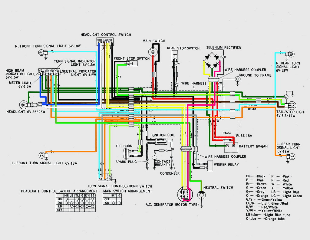 E0AC8 Honda Cb100 Wiring Diagram | Digital Resources on series and parallel circuits diagrams, lighting diagrams, electronic circuit diagrams, smart car diagrams, transformer diagrams, switch diagrams, electrical diagrams, troubleshooting diagrams, gmc fuse box diagrams, led circuit diagrams, honda motorcycle repair diagrams, battery diagrams, sincgars radio configurations diagrams, motor diagrams, engine diagrams, friendship bracelet diagrams, internet of things diagrams, hvac diagrams, pinout diagrams,