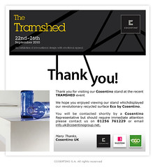 infomail_theTramshed