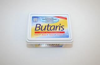 08 - Zutat Butterschmalz / butter oil   by JaBB