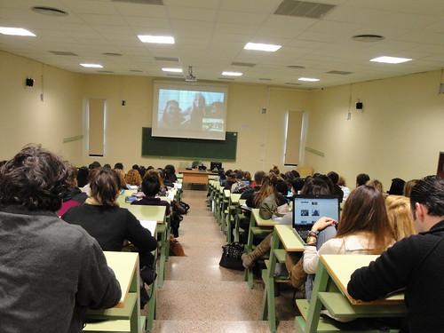 en videoconferencia | by lindacq