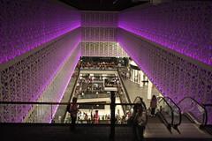 Centrum Galerie Dresden - 2009-09-26