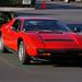 01-01-11 Cars & Coffee