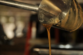 From Sap to Syrup | by QUOI Media