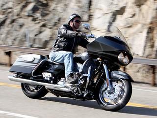 Harley-Davidson Road Glide 1103208669w | by gparet