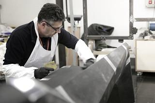Peugeot-Design-Lab-ONYX-Sofa-Making-Of-016