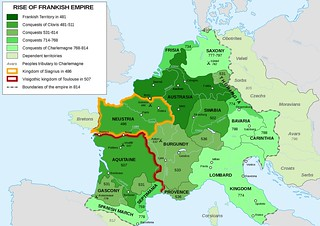 2000px-Frankish_Empire_481_to_814-en_svg | by kylepounds2001