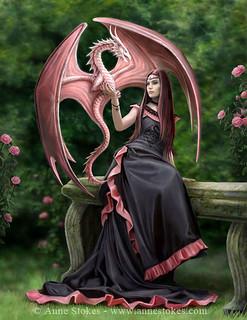 Lovers | by mysticpagan