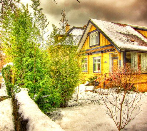 city travel winter canada tourism bc canadian hdr victoriabc nationalgeographic s90 lindenave zedzap canons90