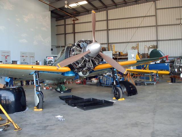 Spitfire Cam Airport 3_5_2011 (16)