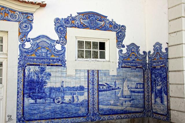 04 Aveiro- Portugal