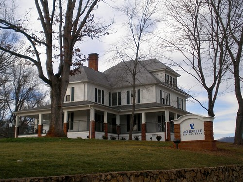 house history architecture buildings nc hill victorian bank madison commercial madisoncounty marshill creativereuse melystu