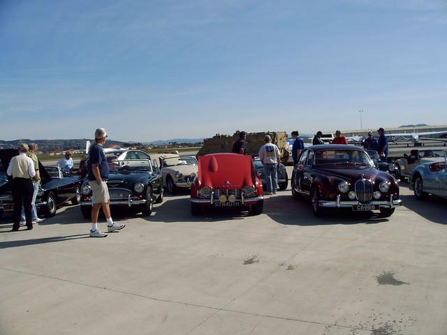 Spitfire Cam Airport 3_5_2011 (5)