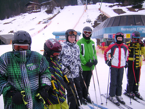 ski201104