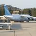Antonov An-124 en Vigo