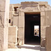 Karnak – kaple Filippa III. Arrhidaia, foto: Luděk Wellner
