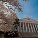 University of Maryland (37 of 55)