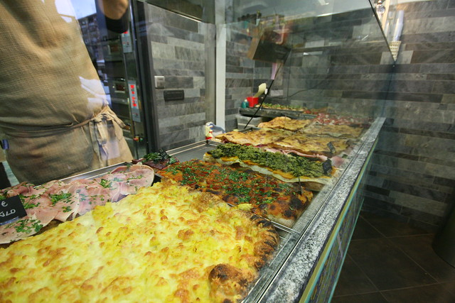 Pizzarium