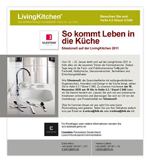 infomail_LivingKitchen