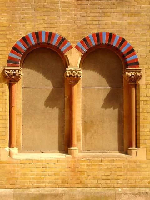 Synagogue,Brighton